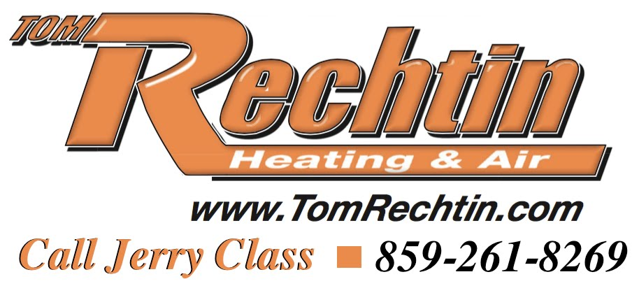 Rechtin Heating & Air