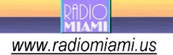 Publicado en Radio Miami USA: