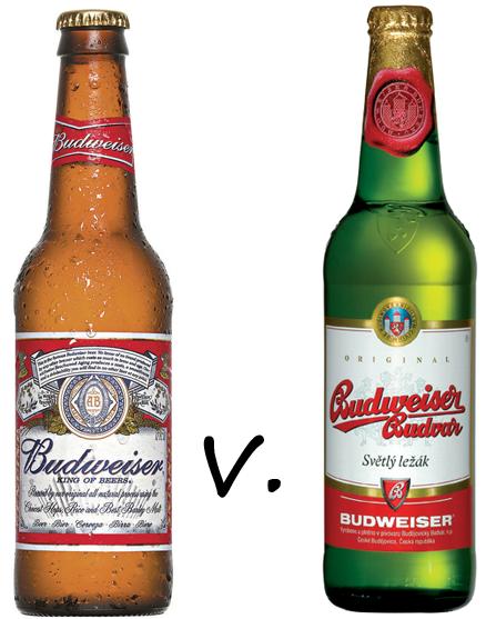 Taringuero¿Sabías esto de Budweiser?