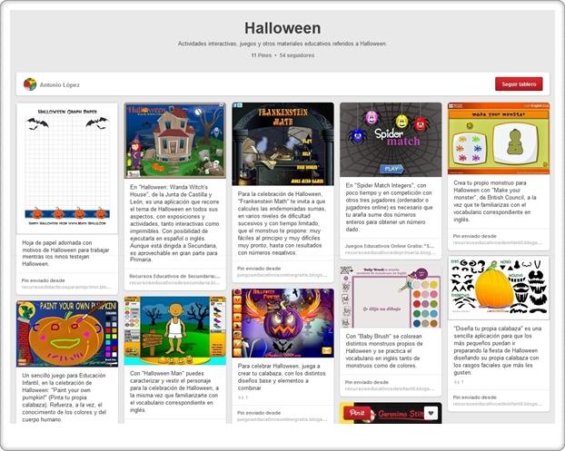 http://www.pinterest.com/alog0079/halloween/