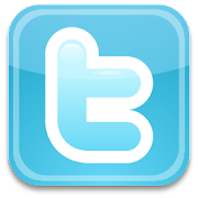 Twitterteté