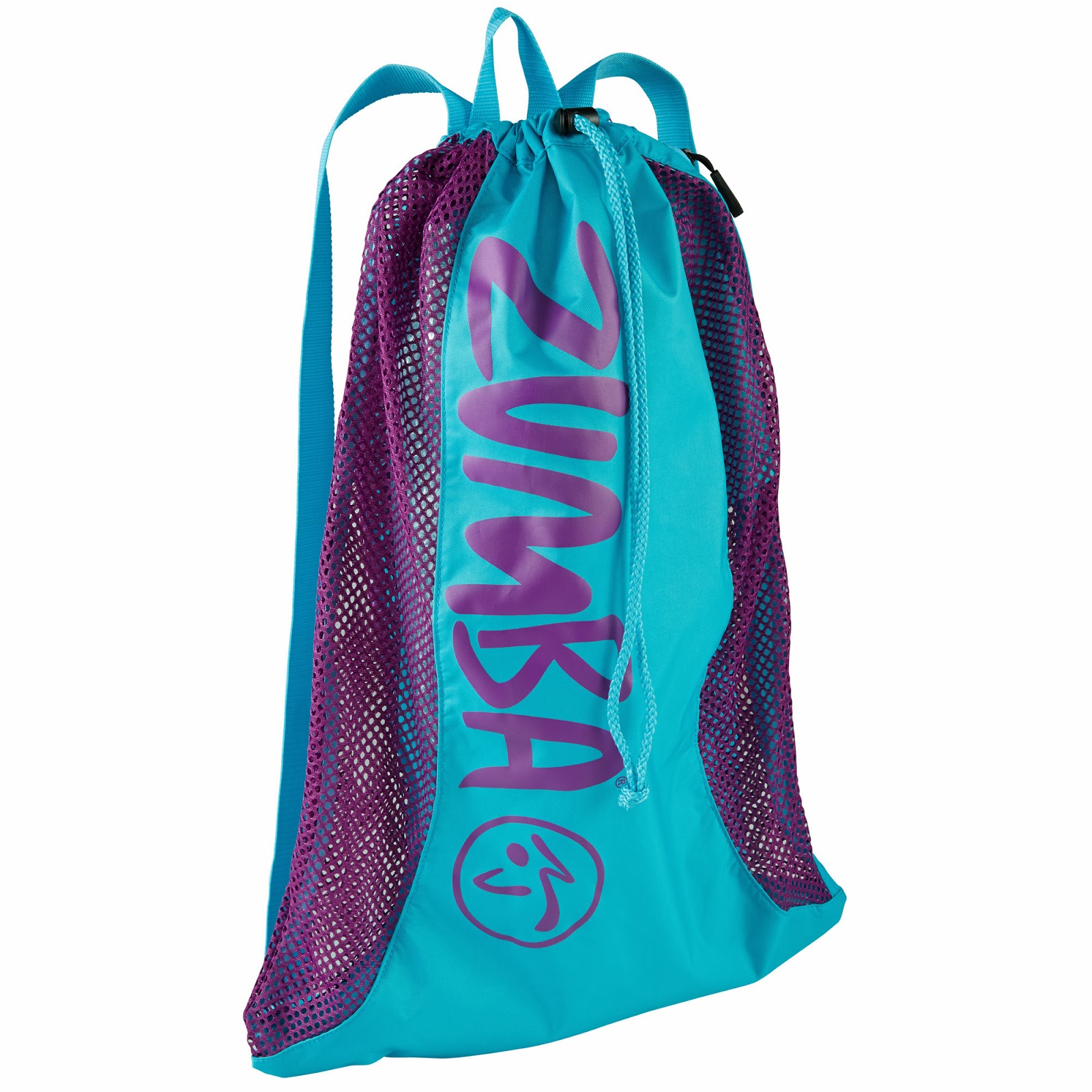 http://www.zumba.com/en-US/store-zin/US/product/together-we-mech-bag?color=Tropical+Teal