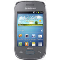 samsung-pocket-neo-s5310-Price-in-Pakistan