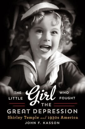 http://discover.halifaxpubliclibraries.ca/?q=title:little%20girl%20who%20fought%20the%20great%20depression