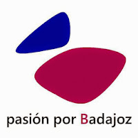 Pasión por Badajoz