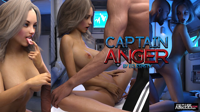 https://affect3dstore.com/captain-anger.html