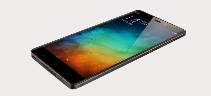 Xiaomi comprar