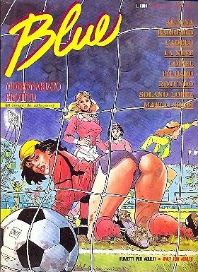film erotico anni 70 filmino erotico