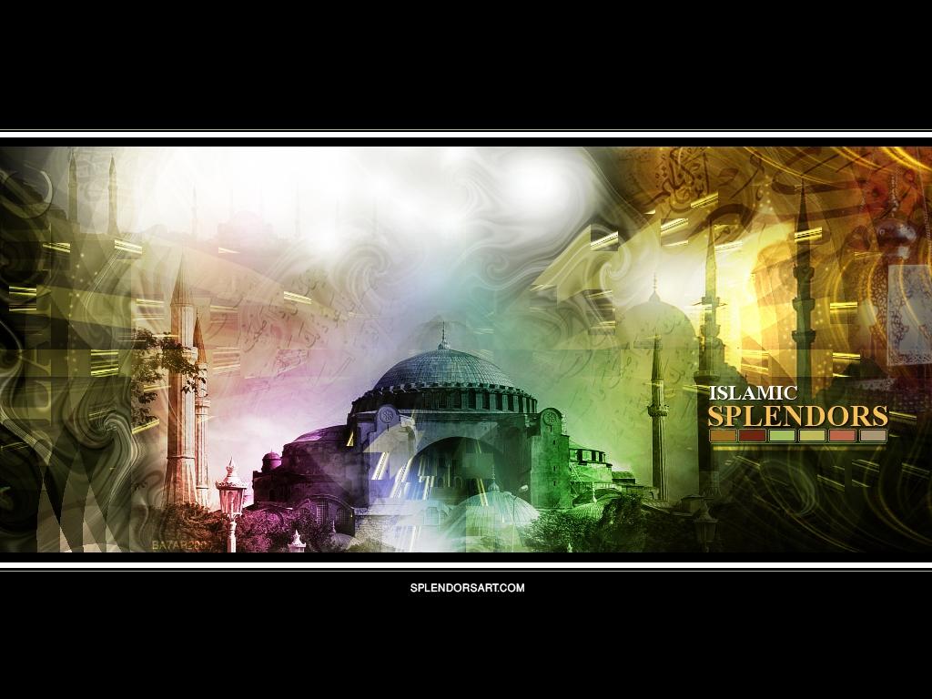 http://3.bp.blogspot.com/-soELlq4lOe0/UEBokUl7NpI/AAAAAAAAKXg/tJj9TpYPSAs/s1600/Islamic-Wallpapers-142.jpg