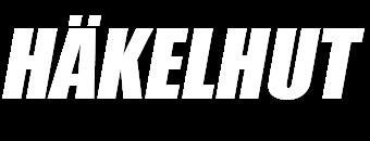 HÄKELHUT - Der Online Shop für Häkelmützen | Beanies | Bommelmützen & Stirnbänder