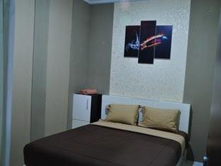 Hotel Murah Dekat Bandara Adisucipto Di Jogja Yogyakarta