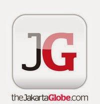 http://www.beritasatumedia.web.id/products