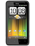 Mobile Phone Price Of HTC Velocity 4G