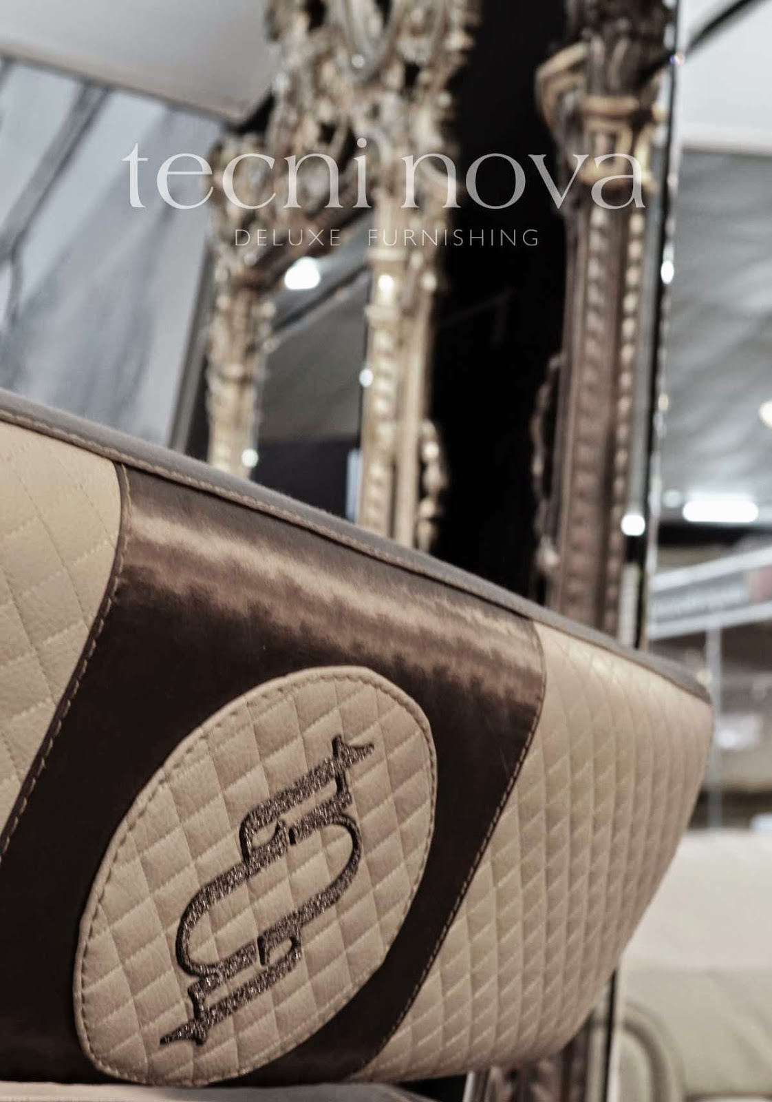 tecninova-deluxe-furnishing-luxury-furniture-muebles-lujo-diseño-country-style-countryside-cottage-campigna-deco-interior-design-estilo- diseño-vanguardia-trend-innovation-FMyecla-2014-upholstery-tapizado