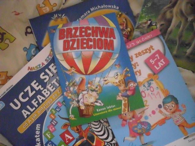 http://siedmiorog.pl/brzechwa-dzieciom.html