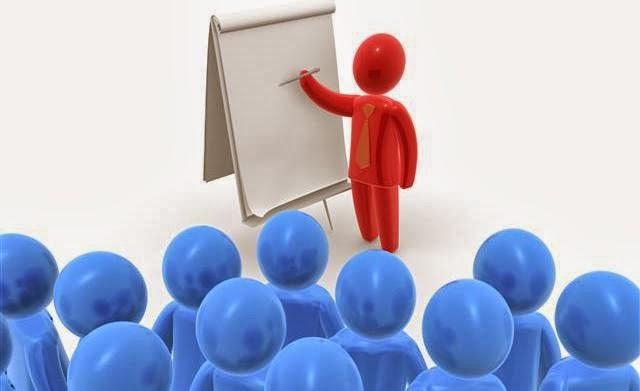Инфоурок создать сайт учителя бесплатно инфоурок по