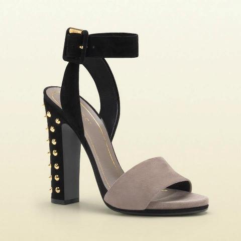 fashion ki dunia gucci beautiful wedding high heels