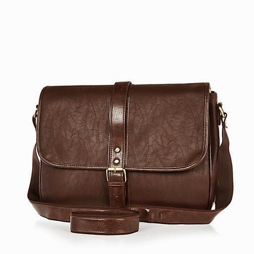 http://www.riverisland.com/men/bags/satchels/Brown-flapover-satchel-bag-282042?mid=38432&cur=GBP&cmpid=af_Linkshare_UK_Hy3bqNL2jtQ&siteID=Hy3bqNL2jtQ-IjUgKv.e21sSOFmKQvuVMg