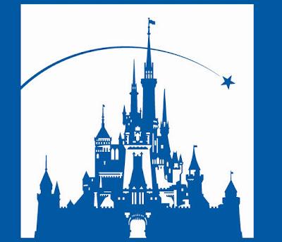 disney _logo_castle_1