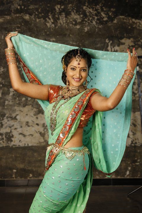 Ultimate Fun Marathi Actress Rupali Bhosale