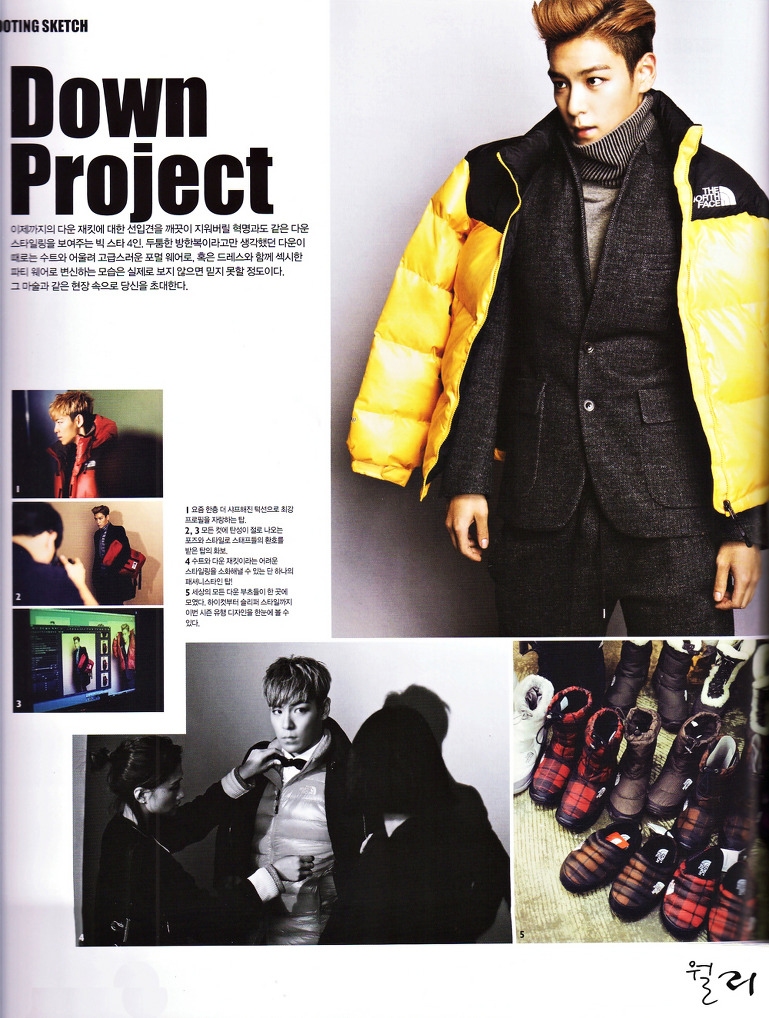 http://3.bp.blogspot.com/-soVqyNFQs_I/TqgGx6bzFaI/AAAAAAAAJIU/WYAtp9P-osE/s1600/11+TOP+Singles+Magazine+North+Face.jpg