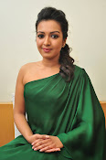 Catherine Tresa at Kathakali press meet-thumbnail-11