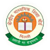 CTET Exam September 2014 - Notification