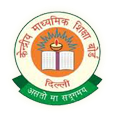 Central Teacher Eligibility Test (CTET) – Sept 2015: Notification, (CTET) – Sept 2015 Study Material, (CTET) – Sept 2015 PDF Notes Download.