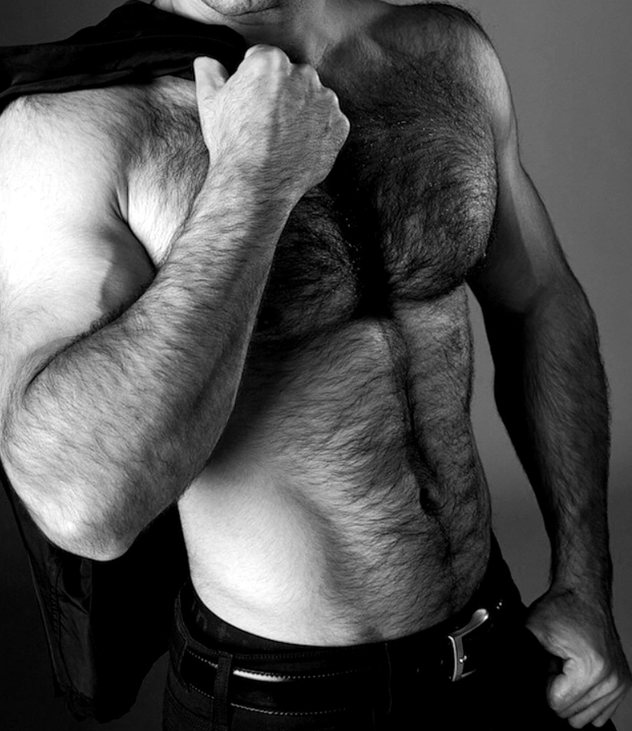 Фото секс тела мужик 26 фотография