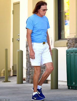 Welcome to Linda Ikeji's Blog: Bruce Jenner is a closet transgender ...