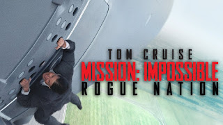 Mission: Impossible – Rogue Nation (2015) 720p WEB-DL Subtitle Indonesia