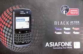 ASIAFONE AF908