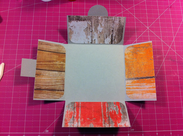 square-4-way-folded-card-love