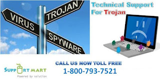 http://www.supportmart.net/computer-security/trojan-removal-support/