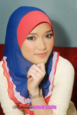 butik fareeda lovely butiq make up dsadar mnp photography dsadar mnp