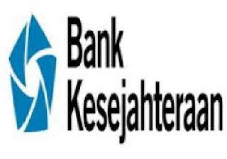 Lowongan Kerja PT BANK KESEJAHTERAAN EKONOMI