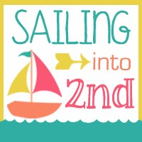 Sailing into 2nd