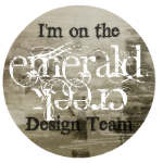 Emerald Creek Design Team Member