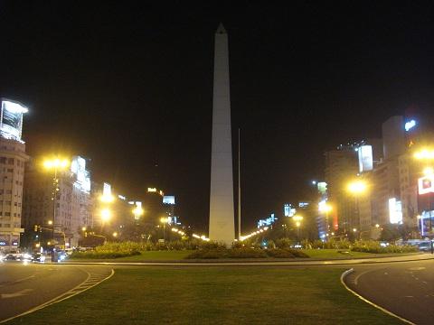 10 dicas para quem visita (ou quer conhecer) Buenos Aires