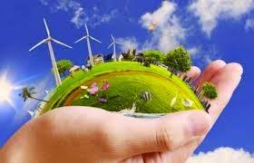 Instabilità politica mondiale frena la crescita delle energie rinnovabili