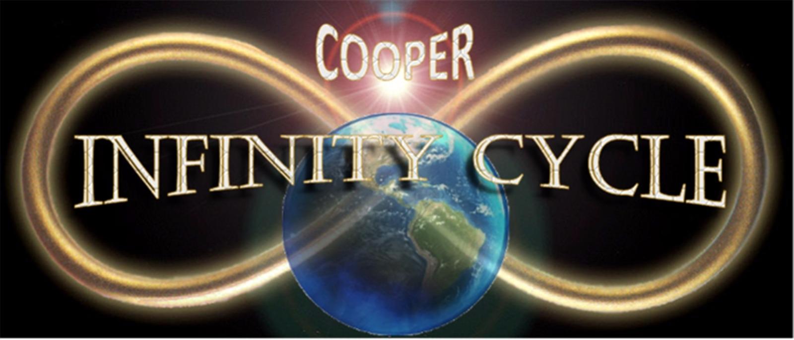 Cooper infinity cycle