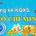 Dự đoán kết quả xổ số Hồ Chí Minh XSHCM hôm nay thứ bảy ngày 11/04/2015