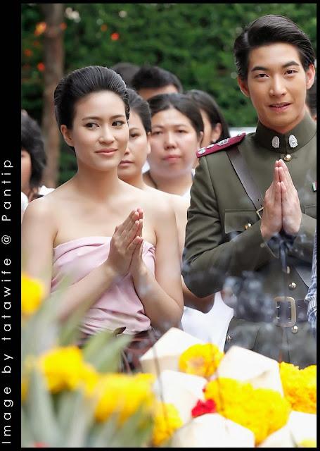 Xin Còn Mãi Yêu Em Today - Xin Con Mai Yeu Anh