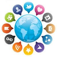 UNITAR ICfD Online Course