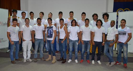 Talento-local-Ibagué-Maquila-Moda-2013