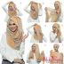 Tutorial Hijab Modern Tampilan Fashionable untuk Acara Formal