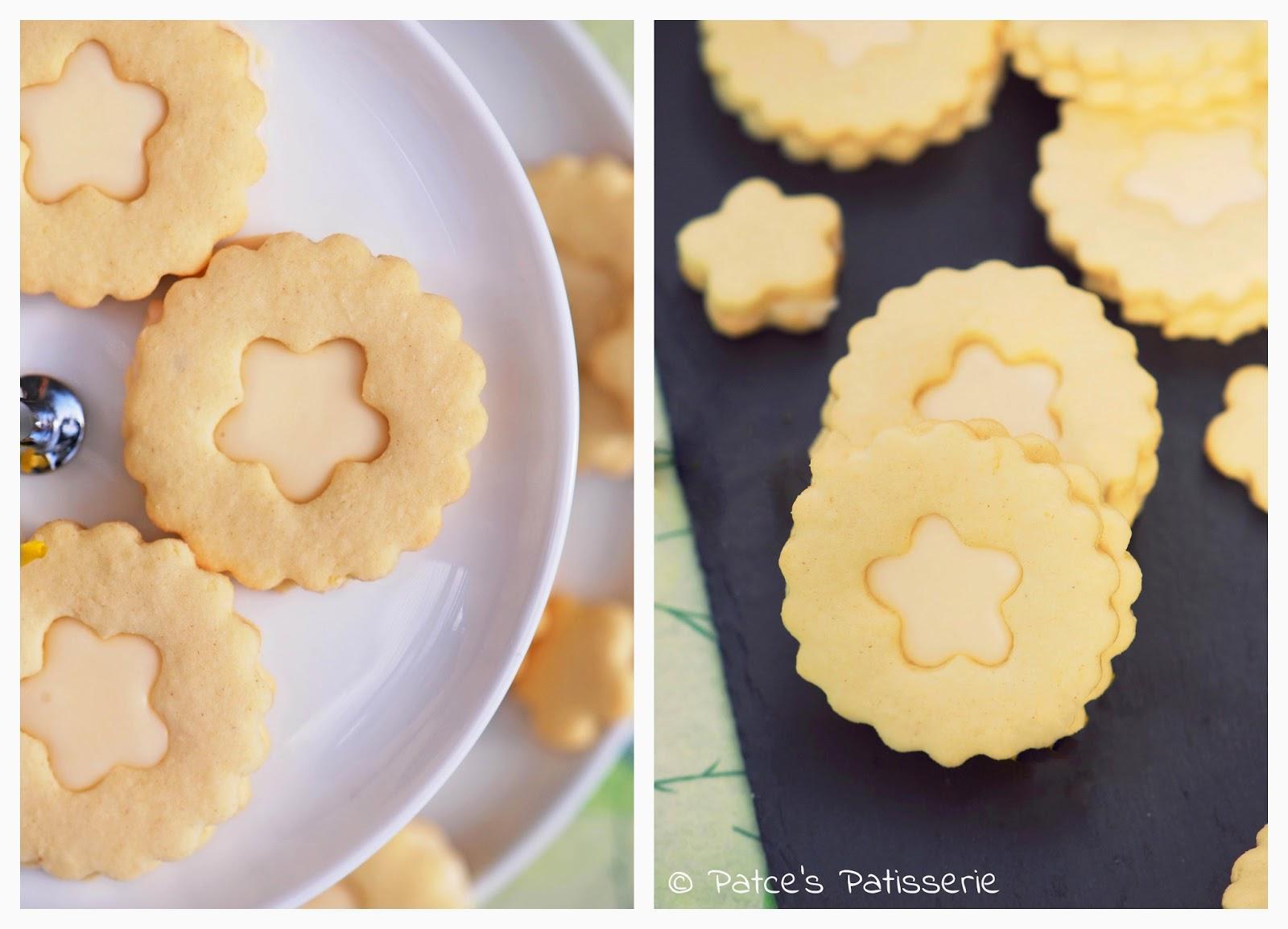 patces patisserie eierlik rbl ten der beweis dass man auch zu ostern kekse backen kann. Black Bedroom Furniture Sets. Home Design Ideas