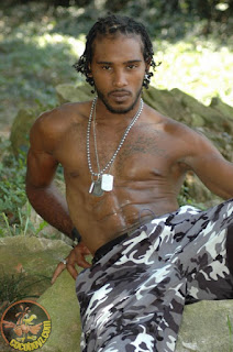 negros morenos latinos e mulatos pelados gostosos mulato barbudinho