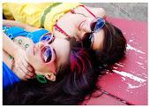 أختي صغيرتي وصديقتي وحبيبتي ^_^