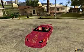 highly-compressed-gta-fast-and-furious